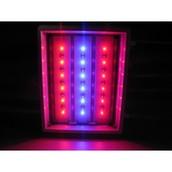ФИТО светильник светодиодный (для растений) ДСП 01-3х6-005-УХЛ2 БИО (ССТ-18)