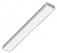 76w-7200Lm Универсальный светодиодный светильник HIGHTECH/ХАЙТЕК серии 160