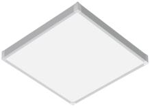 50w-5100Lm Универсальный светодиодный светильник ХАЙТЕК серии 595